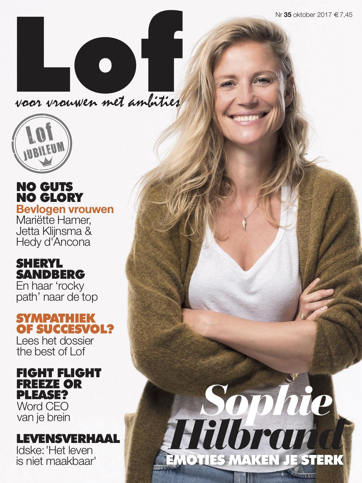 LOF-magazine-35