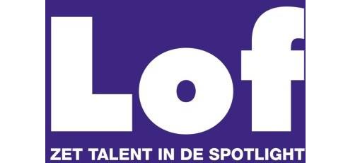 Lof Academy