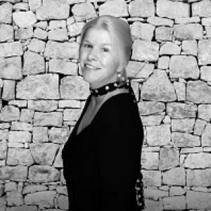 Jeanette Kalfsterman