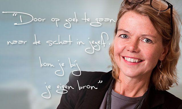 Quote Jolanda